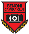 BENONI CAMERA CLUB